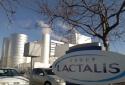 Bộ Y tế yêu cầu tạm dừng lưu thông sữa nhập khẩu từ Pháp nghi nhiễm khuẩn