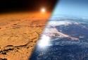 NASA: Có thể đi tìm được nơi đang tồn tại cuộc sống ngoài hành tinh