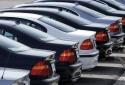 Tư vấn mua ô tô: Những chiếc xe cũ dù 'rẻ như bèo' cũng tuyệt đối không mua
