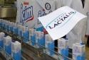Bộ Y tế tiếp tục cảnh báo thêm 3 lô sữa của Pháp có nguy cơ nhiễm khuẩn
