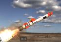 Tên lửa tấn công liên hợp 'vô địch' của Mỹ diệt mục tiêu chớp nhoáng đối thủ không kịp trở tay