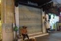 Sau những lùm xùm, hàng loạt cửa hàng Khaisilk đóng cửa, treo biển cho thuê mặt bằng