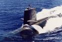 Tàu ngầm Skipjack: 'Mãnh thú' không có đối thủ của Mỹ thời hậu chiến