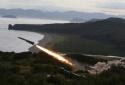 Bờ biển Nga không thể bị xâm phạm nhờ tên lửa có tốc độ bay 2.000km/h