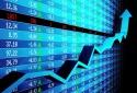 Thị trường chứng khoán ngày 17/1: Những cổ phiếu cần quan tâm trong hôm nay