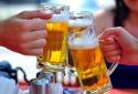 Chuyên gia cảnh báo: 145ml bia rượu mỗi ngày khiến cơ thể suy yếu theo thời gian