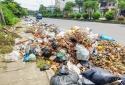 Phát hiện 187 'điểm đen' về ô nhiễm môi trường