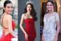 Hoa hậu Hoàn vũ nào 'được lòng' công chúng nhất khi vừa đăng quang?