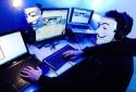 65% camera giám sát ở Việt Nam có nguy cơ bị tin tặc tấn công