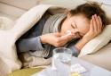 Bệnh cúm mùa - Tưởng đơn giản lại có thể gây chết người