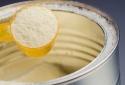 Cục An toàn thực phẩm: Thêm 99 lô sữa nhiễm khuẩn của Pháp vào Việt Nam