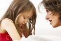 Dậy thì sớm, bé gái có nguy cơ mắc bệnh tim cao hơn