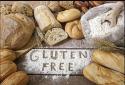 Thực phẩm không có gluten chứa nhiều chất béo, muối, đường hơn thực phẩm thông thường