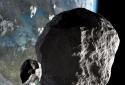 Trái đất sẽ gặp 'thảm họa' nếu thiên thạch này đâm trúng vào ngày 4/2 tới