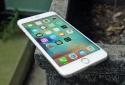 Vụ Apple làm chậm tốc độ điện thoại iPhone thế hệ cũ: Bộ Công Thương giám sát chặt chẽ