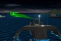 Kinh ngạc vũ khí săn ngầm của Mỹ không thể bị phát hiện dù theo sát mục tiêu