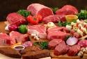 Ăn quá nhiều thịt ở độ tuổi trung niên nguy hiểm ngang hút thuốc lá