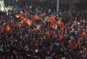 Hót: Nhân viên không tham gia cổ vũ U23 Việt Nam sẽ bị phạt… một ngày lương