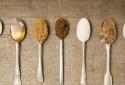Trehalose, phụ gia thực phẩm có thể gây ra các vấn đề về ruột