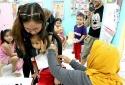 Bộ Y tế cảnh báo bệnh truyền nhiễm gây tử vong hàng đầu có thể tấn công trẻ em