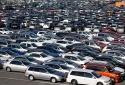 'Gỡ vướng' giấy chứng nhận chất lượng ô tô nhập khẩu: Doanh nghiệp đang rất cần
