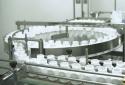 Bị phạt nặng vì thay đổi trong quá trình sản xuất thuốc mà không báo cáo