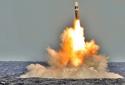 Tên lửa Mỹ đáng sợ gấp nhiều lần nhờ trang bị 'nanh vuốt' đặc biệt