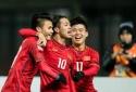 U23 Việt Nam bị phạt đền gây tranh cãi, Phó Ban trọng tài Dương Văn Hiền tiết lộ 'sốc'