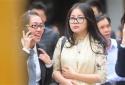 Vợ bầu Kiên thưởng nóng nửa tỷ cho đội tuyển U23 Việt Nam