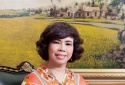 Thái Hương – nữ doanh nhân tuổi Tuất quyền lực giới tài chính Việt là ai?