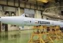 Iran sắp tung tên lửa nguy hiểm bậc nhất khiến đối phương phải dè chừng