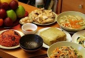 Số vụ ngộ độc thực phẩm tăng cao, làm gì để tránh ngộ độc ngày Tết?