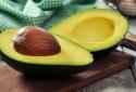 Những thực phẩm khiến bạn dễ béo phì hơn