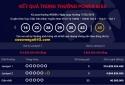 Xổ số Vietlott: Đã tìm ra chủ nhân trúng giải Jackpot hơn 300 tỷ ngày Mồng 2 Tết?