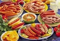 Thực phẩm chế biến có liên quan đến ung thư?