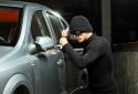 Trộm xe hơi trong vài phút bằng thiết bị bẻ khóa chỉ 50 USD