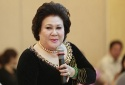 Nữ đại gia Phú Yên đang bị siết nợ gần 2.300 tỷ đồng là ai?