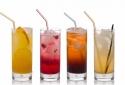 Nguy cơ mắc ung thư cao hơn vì uống đồ uống có đường mỗi ngày
