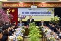 Tạo thuận lợi để Khu CNC Hòa Lạc là nơi khởi nghiệp tốt nhất