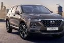 Top 3 mẫu xe đẹp 'long lanh' chuẩn bị ra mắt giá chỉ từ hơn 300 triệu đồng