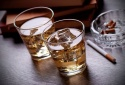 Uống nhiều rượu có thể tăng nguy cơ sa sút trí tuệ