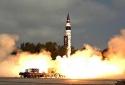 Vũ khí 'vị thần lửa' của Ấn Độ có thể thiêu cháy mục tiêu ở tầm xa 2000km