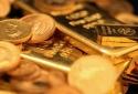 Giá vàng trong nước ngày 23/2: Lực mua vào chiếm áp đảo, dự báo sẽ tăng cao