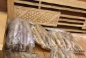 Loạt đặc sản giá triệu đồng/kg đại gia Việt săn lùng đưa lên bàn tiệc