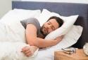 Thức khuya dậy muộn thói quen gây tác hại khôn lường