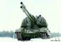 Sức mạnh siêu vũ khí 'loài hoa thần chết' đáng sợ nhất của Nga