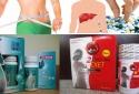 Mua - bán thuốc giảm cân online: Người tiêu dùng đang đùa với tử thần?