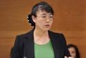 Bà Nguyệt Hường bất ngờ rời ghế Chủ tịch HĐQT của tập đoàn giàu 'khủng'