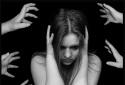 Những dấu hiệu cảnh báo nguy cơ mắc bệnh phụ nữ tuyệt đối không được bỏ qua