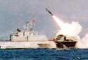 Ớn lạnh sức mạnh tên lửa 'chạy trốn' giỏi nhất thế giới của Nga